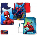 T-shirt per bambini, top Spiderman , Spiderman 3-8
