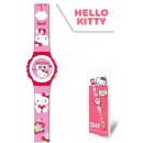 Hello Kitty Digital watch