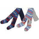 Großhandel Strümpfe & Socken: Kinderstrümpfe Avengers , Rogues