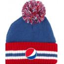 Pepsi Kids Cap