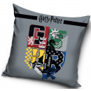 Harry Potter Kissenbezug 40 * 40 cm