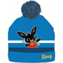 Bing Kids Cap