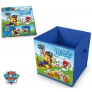 Toy Store Paw Patrol , Manch Guard