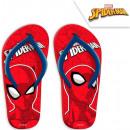 Children Slippers, Flip-Flop Spiderman , Spiderman