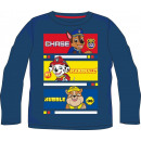 Paw Patrol kid's long t-shirt, top 92-122 cm