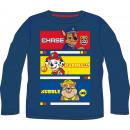 Koszulka dziecięca Paws Patrol, górna 92-122 cm