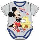 corpo del bambino,  kombidressz Disney Mickey (50-8