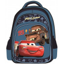 School Bag, Disney Cars , Bags 40cm