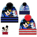 Children's cap Disney Mickey