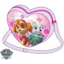 Side Bag Shoulder Bag Paw Patrol , Manch Guard