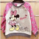 Baby sweater DisneyMinnie 6-23 months