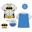 Kids T-shirt, top Batman 3-8 years