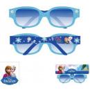 hurtownia Produkty licencyjne: Okulary przeciwsłoneczne Disney frozen , Lody