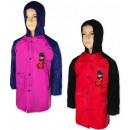 Raincoat Miraculous Ladybug