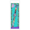 Digital watch Littlest Pet shop
