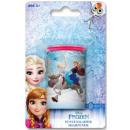 grossiste Fournitures scolaires: Crayon Disney Frozen, Frozen