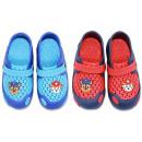 Paw Patrol , Paw Patrol Children's Slippers, S