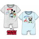 Baby sun Disney Mickey 3-24 mois