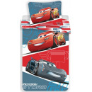 wholesale Bed sheets and blankets: Bedclothes Disney Cars , Verde 140 × 200cm, 70 × 9