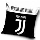 Juventus FC Federe per cuscini 40 * 40 cm