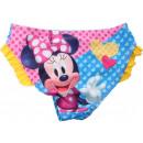 Disney Minnie Kids Swimwear Floating Bottoms Panti