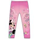 DisneyMinnie Kids leggings 3-8 years