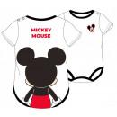 Disney Mickey baba body, kombidressz (62-86)