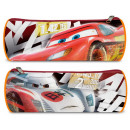 Pen Disney Cars, Cars 22 cm