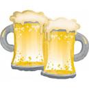 Beer, Beer Foil Balloons 81 cm
