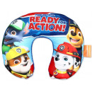 Paw Patrol , Paw Patrol Travel Cushion, Neck Cushi