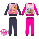 Child Heater, jogging set for Paw Patrol