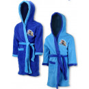 Children's Bathrobes Paw Patrol, Paw Patrol in
