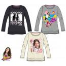 Kids T-shirt, top Disney Soy Luna 6-12 years