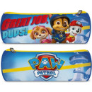 wholesale Licensed Products: Pen Paw Patrol, Paw Patrol 22 cm