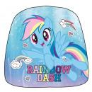 My little pony Kids hat is 52-54 cm