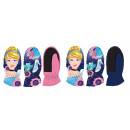 Disney Princesses children's ski gloves