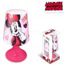 DisneyMinnie Mini LED Lamp