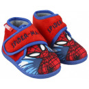 Spiderman Indoor shoes 23-28