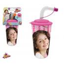 Suction Cup 3D Disney Soy Luna