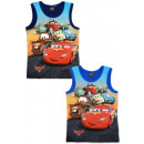 Kids T-shirt, Top Disney Cars , Verdas 3-8 Years