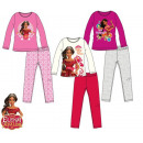 Kids Long pyjamas Disney Elena of Avalor