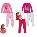 Długi piżama dla dzieci Disney Elena z Avalor