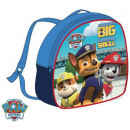Backpack bag Paw Patrol, Paw Patrol