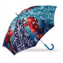 wholesale Umbrellas: Spiderman Children's umbrella Ø65 cm