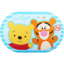 Place mat Disney Winnie the Pooh , Pooh