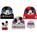 Kids cap Disney Mickey