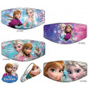 Disney Frozen, Frozen headbands