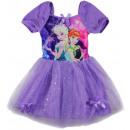 Kinderkleding Disney Frozen, Frozen 98-128 cm