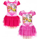 Children's dress Paw Patrol , Paw Patrol 98-12