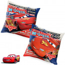 Disney Cars, Cars pillows, cushions 40 x 40 cm